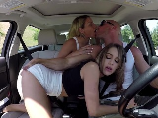Cum in Mouth Compilation