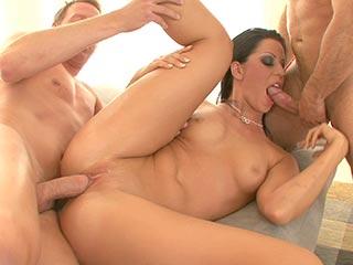 Big tube porn video